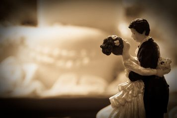 Marriage and Civil Union